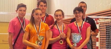 Champions Bretons