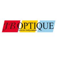 jb (1)