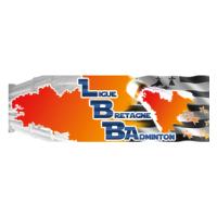lbba-3 (1)