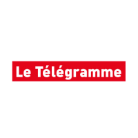 telegramme (1)